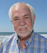 Malcolm Boar…, Real Estate Pro in Emerald Isle, NC