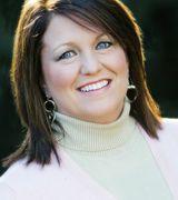 Peggy Jackson…, Real Estate Pro in Hoover, AL