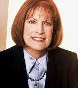 Judy Handler, Agent in Los Angeles, CA