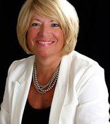 Kathy Kulik, Real Estate Agent in Montclair, NJ