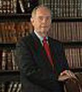 Richard Howe…, Real Estate Pro in Houston, TX