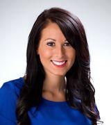 Megan Primro…, Real Estate Pro in Atlanta, GA