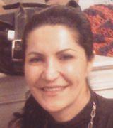 zena demirceviren, Agent in Cinnaminson, NJ
