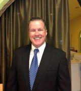 Steven Giles LLC, Real Estate Agent in Cape Coral, FL