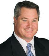 Darren Nofzi…, Real Estate Pro in Kennesaw, GA