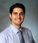 Daniel Stazz…, Real Estate Pro in Fayetville, NY