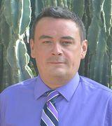Aaron Rangel, Agent in Gilbert, AZ