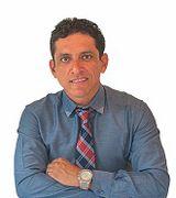 Ivan Saldias, Real Estate Agent in miramar, FL