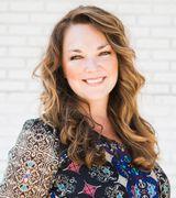 Melissa Crab…, Real Estate Pro in Oklahoma City, OK