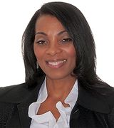 Jacqui Howard, Agent in New York, NY