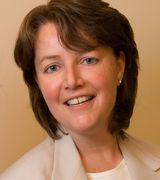 Laura Semple, Real Estate Agent in Sudbury, MA