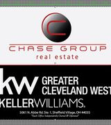 Matt Chase, Real Estate Agent in Sheffield, OH
