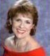 Barbara Faine, Real Estate Pro in Cape Canaveral, FL