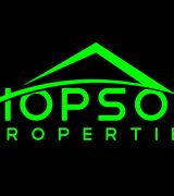 Jason T. Hop…, Real Estate Pro in San Diego, CA