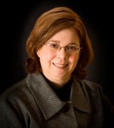 Sally Chaplin, Real Estate Pro in Camp Hill, PA