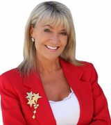 Marsee Wilhe…, Real Estate Pro in Tucson, AZ