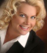 Judy Allen, Agent in North Salt Lake, UT