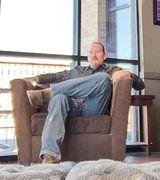 Troy Watts, Agent in Wichita, KS