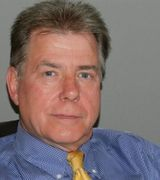 Ron Guthrie, Agent in Wexford, PA