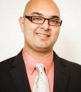 Rohit Sikka, Agent in Fremont, CA
