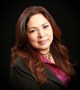 Imelda Esqui…, Real Estate Pro in El Centro, CA