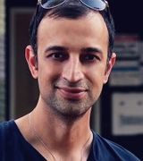 Amir Behdani, Real Estate Pro in Charlotte, NC