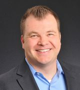 Bryan Dillow, Real Estate Pro in Bloomington, IL