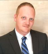 Eric McLellan, Real Estate Pro in Frederick, MD