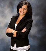 Lena Azar, Real Estate Pro in Bethlehem, PA