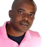 Alvin Cain, Real Estate Pro in ZACHARY, LA