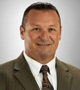 Corey Van Dy…, Real Estate Pro in Orlando, FL