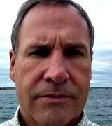 Mark Gauvain, Agent in Westerly, RI