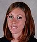 Becky Malden…, Real Estate Pro in Auburn, WA
