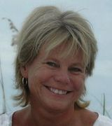 Karen Clark, Agent in Orange Beach, AL