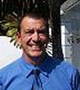 Joe Straface, Real Estate Pro in Naples, FL