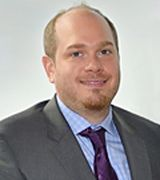 Eric Leen, Real Estate Agent in New York, NY