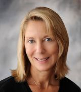 Nikki Konstand Relic, Real Estate Agent in Akron, OH