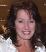 Marisa Marino…, Real Estate Pro in Sarasota, FL