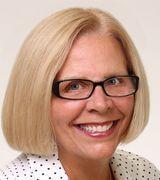 Barbara Ring, Agent in Huntington, NY