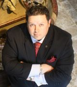 Richard Lubinski, Agent in Akron, OH