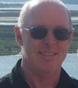 Jim Golden, Real Estate Pro in Fort Myers, FL