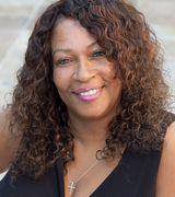 Jacquelynn Hamilton, Real Estate Agent in Gilbert, AZ