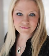 Angelina Cook, Agent in Arlington, TX