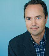 Sebastian Bautz, Agent in Clayton, MO