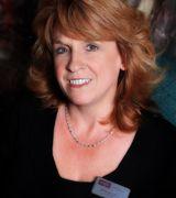 Jeanna Foley, Real Estate Pro in Hartwell, GA