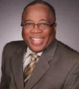 Claude Lewis, Real Estate Pro in Trumbull, CT
