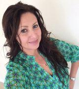 Rosie Barrie…, Real Estate Pro in Lehigh Acres, FL