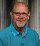 Bob Blythe, Agent in Fort Wayne, IN