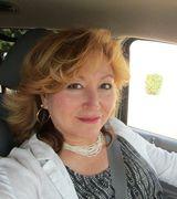 Michelle De…, Real Estate Pro in Tucson, AZ