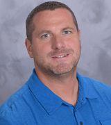 Matt Ebbighausen, Real Estate Agent in Burnsville, MN